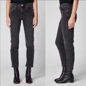 Blank NYC The Rivington Jeans